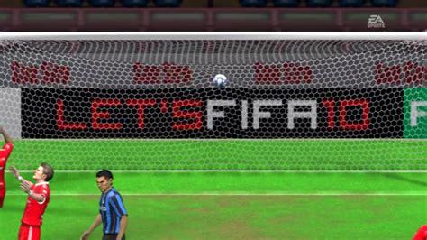 fifa   game gamefabrique