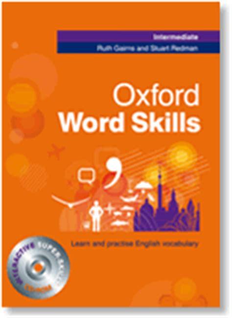 oxford word skills basic oxford word skills