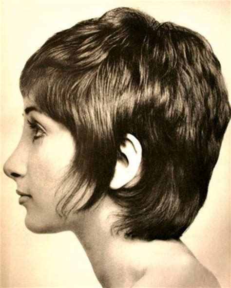 short hairstyles with fringe sideburns 1000 ideas about sideburn styles on pinterest beard