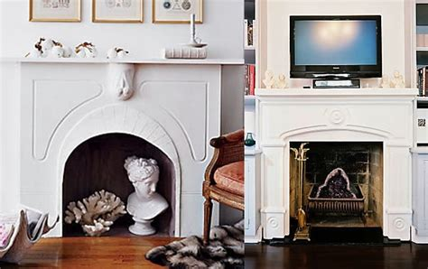 lovely Decorate Non Working Fireplace #3: 15-Ideas-for-Non-Working-Fireplaces-5.jpg