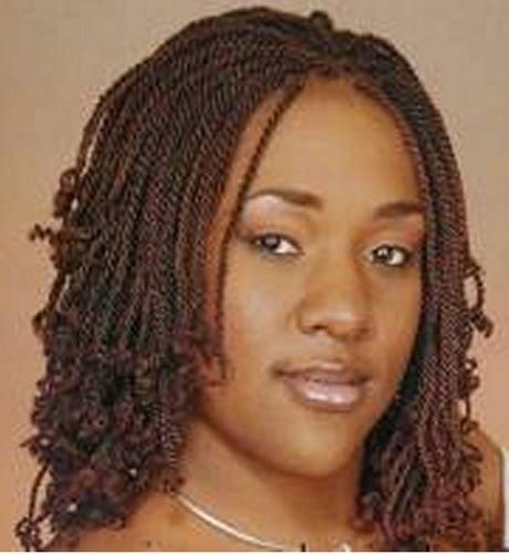 african american braids for women over fifty african braids hairstyles for women