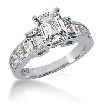black friday promise rings deals 2011 cyber monday promise