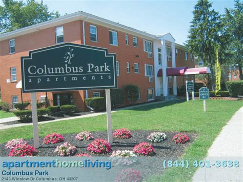 2 Bedroom Apartments In Columbus Ohio by 2 Bedroom Columbus Apartments For Rent Columbus Oh