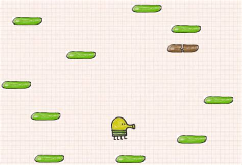 doodle jump html5 porting scratch to html5 from flash 2014 intern project
