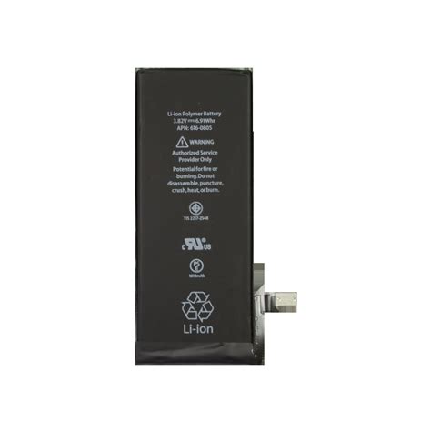 6 iphone battery iphone 6 battery replacement
