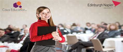 Mba Events by Casaeducation Mba Events Management