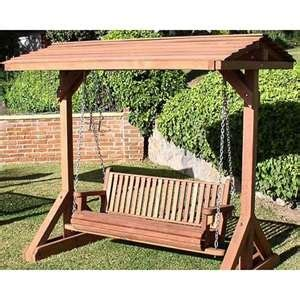 so building this to put by the pond swing amp stand