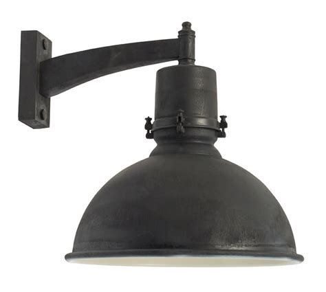 Wireless Sconce Lighting by Industrial Outdoor Wall Light 10 Tips For Choosing