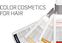Ken Pavess Big Give With Some Help From His Friends by Hair Care Ken Paves Products