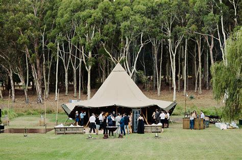 wedding photographer sydney western suburbs michael hello may