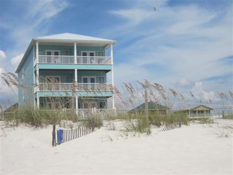 gulf shores alabama house rentals homes single family vacation rental vrbo 283033 14 br gulf shores central house