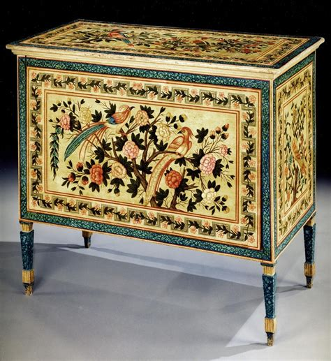 3841 best images about painted furniture frenzy on