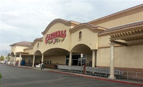 cardenas ad fontana ca weekly ads cardenas market images frompo