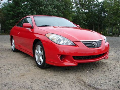 2004 toyota camry problems 2004 camry problems for sale savings from 8 066