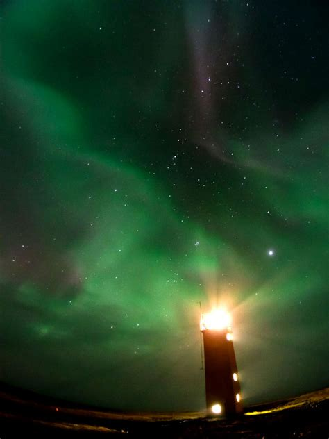 extreme iceland northern lights private northern light tours aurora in iceland group