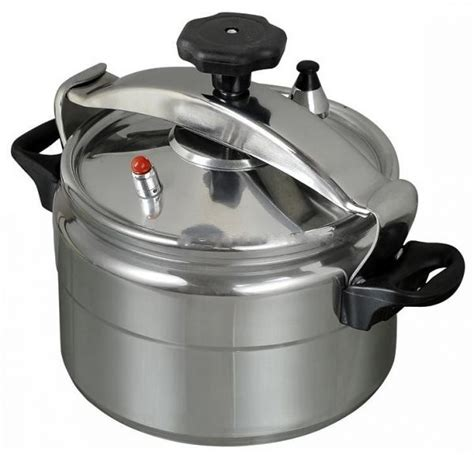 pressure cooking on pressure cooker pressure cooker 4ltr price review and buy in uae dubai