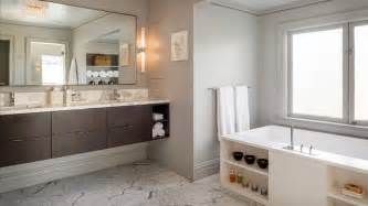 Bathroom Ideas From Bathroom Design Ideas Pictures And Decor