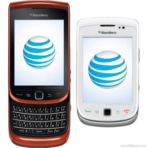 Hp Bb Torch blackberry torch 9800 pictures official photos