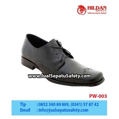 Sepatu Crocs Kulit Kode Cc11 jual sepatu formal pantofel termurah toko sepatu formal