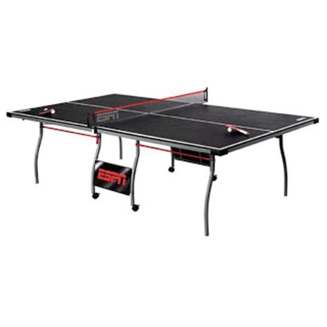 amf ping pong table sportcraft ping pong sportcraft ping pong espn pro