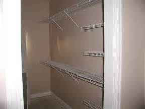 closet racks and shelves new page 1 www bitsofwizardry