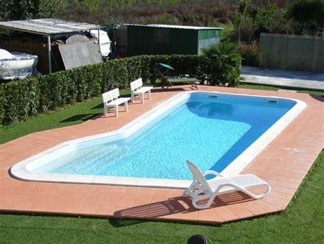 piscine da giardino interrate prezzi piscine interrate prezzi piscine