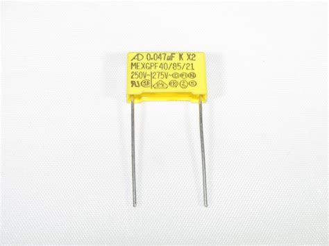 capacitor industry suppression capacitor 28 images china emi suppression capacitors x2y2 china capacitor