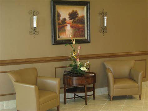 Church Foyer Design Ideas pix for gt church lobby interior design church coffee corner decor church lobby