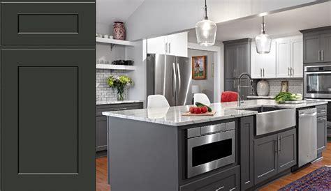 San Antonio Kitchen Cabinets by Framed Birch Cabinets New Generation Kitchen Bath