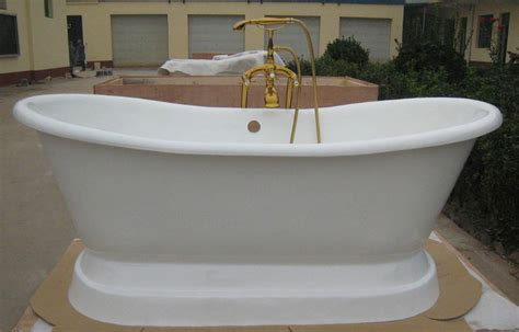 how to clean a cast iron bathtub excellent how to clean a cast iron tub photos bathtub