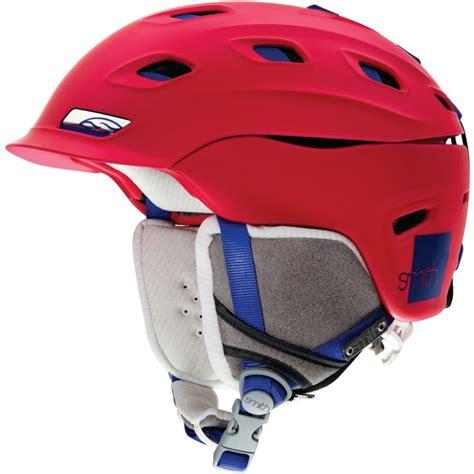 design ski helmet 28 best enduro helmet images on pinterest hard hats