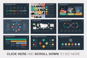 free awesome powerpoint templates awesome powerpoint templates creative powerpoint template