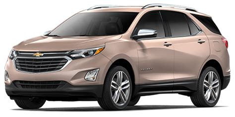 Gray Green Paint by 2018 Chevy Equinox Paint Color Options