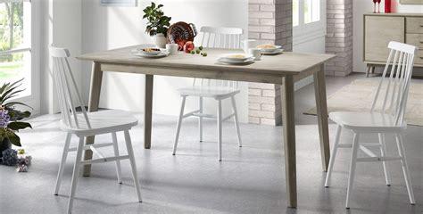 tavoli arredo vendita tavoli design designperte it