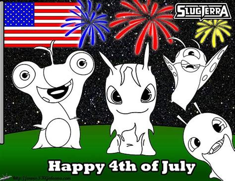 crayola coloring pages 4th of july 58 best 4th of july printables images on pinterest free