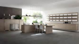 cucine con tavolo a isola cucine con isola 2017 prezzi e modelli da scavolini a