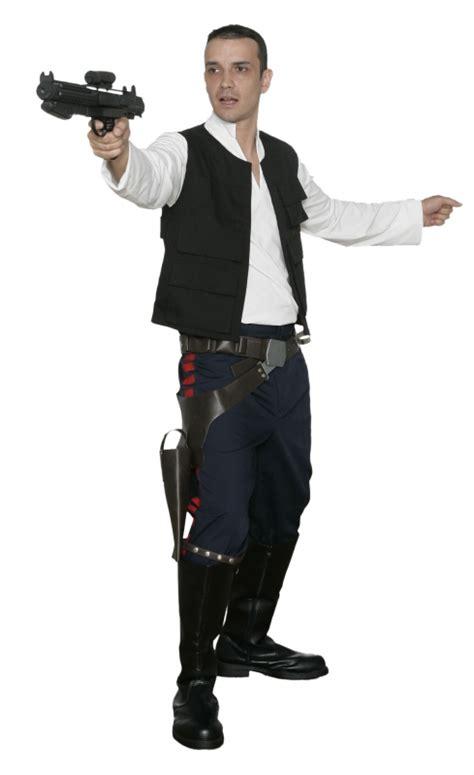 jedi robe america wars costumes han costumes