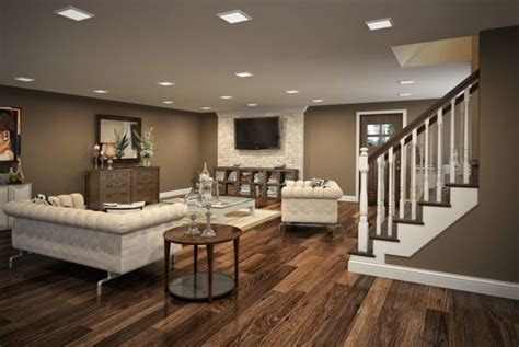 how many recessed lights in a room guide for different types of lighting