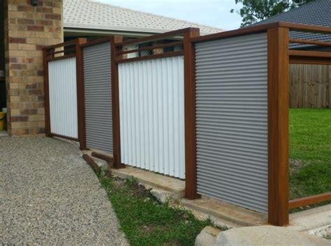 corrugated metal fence ideas corrugated metal fence amazing corrugated metal fence cost to build corrugated metal