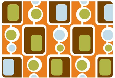 60s colors image result for http www noristudios