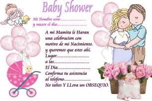 decoracion baby shower 1300366562 101025893 1 fotos de