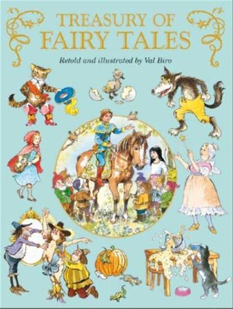 Treasury Of Folk Tales treasury of tales isbn 9781782701675 available from nationwide book distributors ltd nz