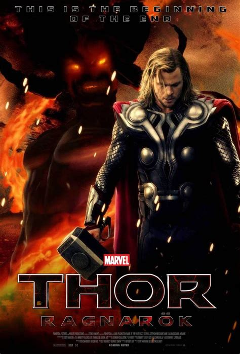 film marvel sebelum thor thor must confront the gods to the gods when asgard is
