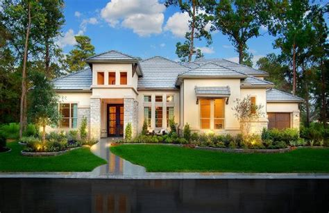 custom home plans houston custom homes in houston tx drees custom homes