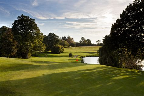 march golf club offers hever castle golf club hever castle