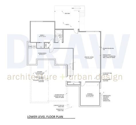 leed home plans 100 leed house plans house plan 1 urban north kcmo