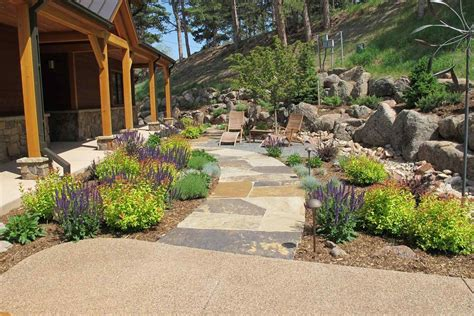 Pinterest Low Best Southwest Landscape Design Desert Southwest Landscape Design