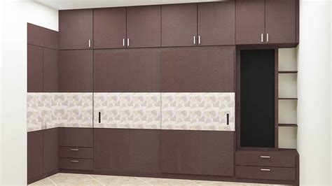 Indian Wardrobe by Modern Wardrobe Designs For Bedroom For Indian Homes At