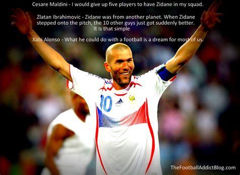 zidane biography movie zidane best quotes quotesgram