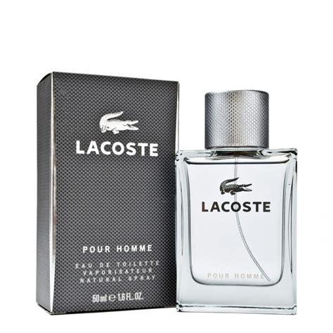 Parfum Homme Solde Lacoste Pour Homme Pour Homme Lacoste Parfum 224 Rabais